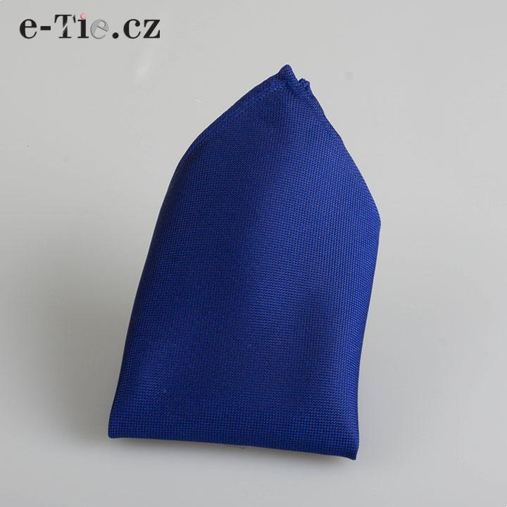Kapesníček Garey Blue