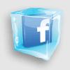 Staňte se fanouškem našich kravat a motýlků na facebooku