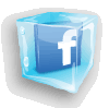 Sta�te se fanou�kem na�ich kravat a mot�lk� na facebooku