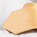 Kravata Andre Yellow