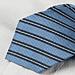 Kravata Piero Blue