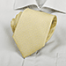 Kravata Marlowe Yellow