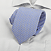 Kravata Martin Blue
