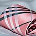 Kravata Biagio Pink