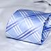 Kravata Rinaldo Blue