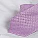 Kravata Nicolo Lilac