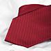 Mikulášská nadílka kravat