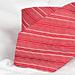 Kravata Aimeri Red