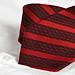 Kravata Alain Red