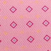 Polyesterové a mikrovláknové kravaty se vzorkem